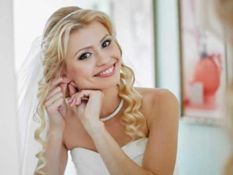 Save at the wedding – myth or reality?