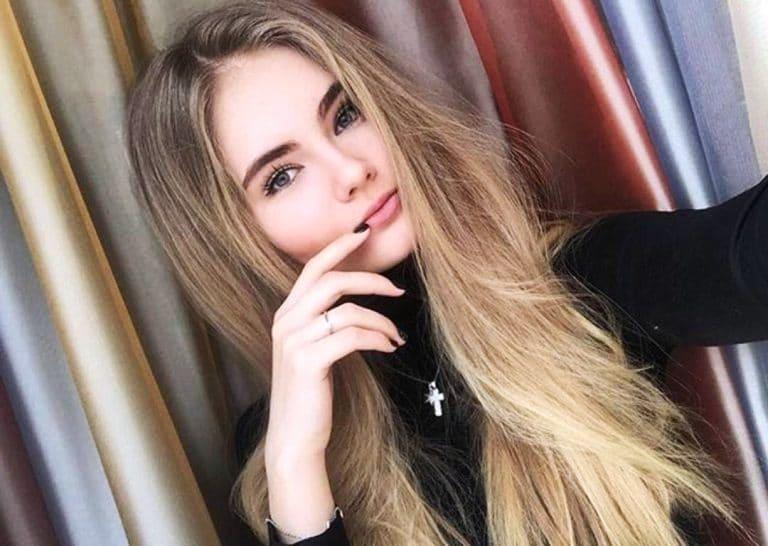 russian bride orders