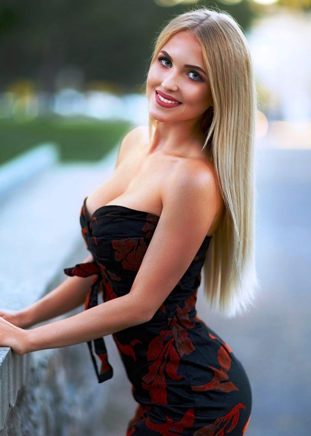 Mail order bride catalogue on Russian dating websites